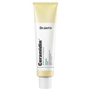 Ceramidin Cream - Crème légère, Dr.Jart+ - Infos et avis