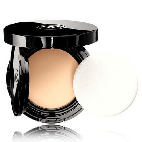 Teint compact creme universel, Chanel - Infos et avis