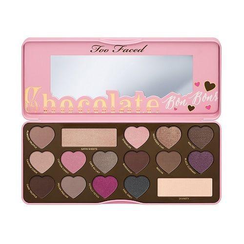 Chocolate Bon Bons, Too Faced - Infos et avis