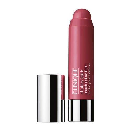 Chubby Stick Cheek Colour Balm, Clinique - Infos et avis