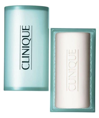 Savon Anti Blemish Solutions, Clinique : Team Vanity aime !