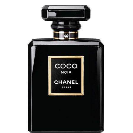 Coco Noir, Chanel - Infos et avis