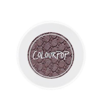 Super Shock Shadow, Colourpop - Infos et avis