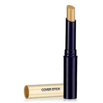 Cover Stick, Gemey-Maybelline - Infos et avis