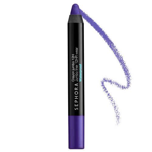 Crayon Jumbo 12H Waterproof, Sephora - Infos et avis