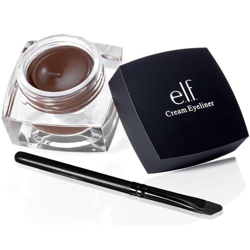Eyeliner crème, Eyeslipsface - Infos et avis