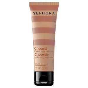 Crème mains, Sephora - Infos et avis