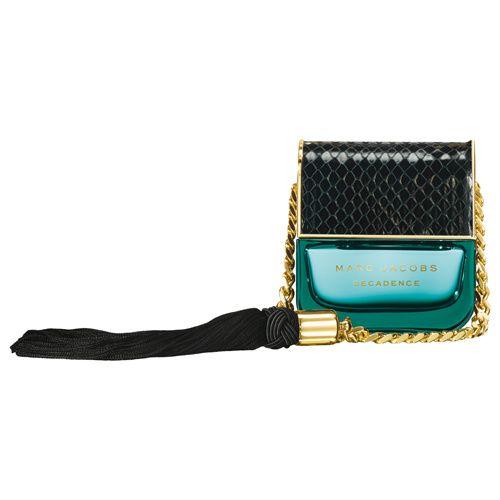 Decadence - Eau de Parfum, Marc Jacobs Parfums : Team Vanity aime !
