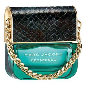 Decadence - Eau de Parfum, Marc Jacobs Parfums - Infos et avis