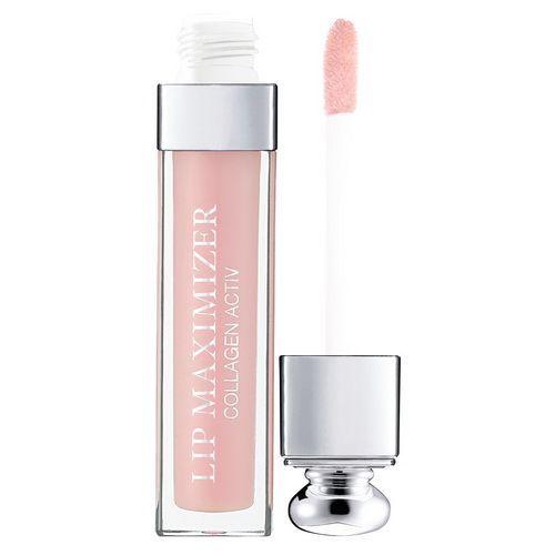 Dior Addict Lip Maximizer, Dior - Infos et avis