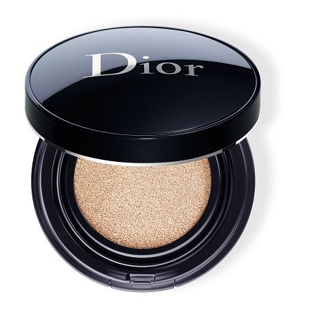 Diorskin Forever - Perfect Cushion, Dior : Team Vanity aime !