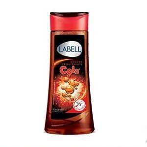Labell - Douche Désaltérante Cola, Labell - Infos et avis