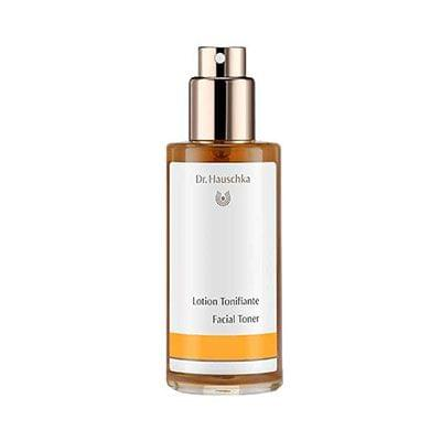 Lotion Tonifiante, Dr. Hauschka : Team Vanity aime !
