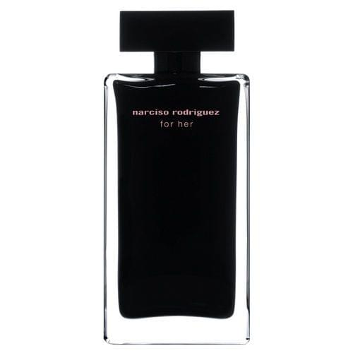 For her - Eau de Toilette, Narciso Rodriguez : Team Vanity aime !
