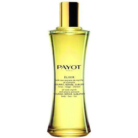 Elixir, Payot - Infos et avis
