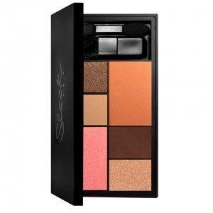 Eye and Cheek Palette, Sleek MakeUP - Infos et avis