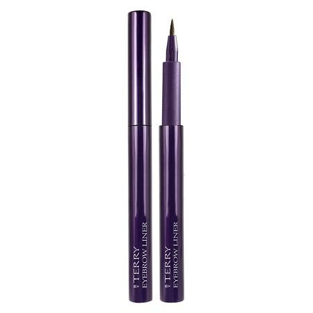 Eyebrow Liner, By Terry : Team Vanity aime !