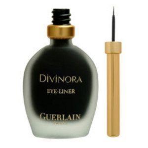 Eyeliner, Guerlain - Infos et avis