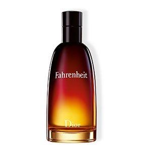 Fahrenheit - Eau de Toilette, Dior - Infos et avis