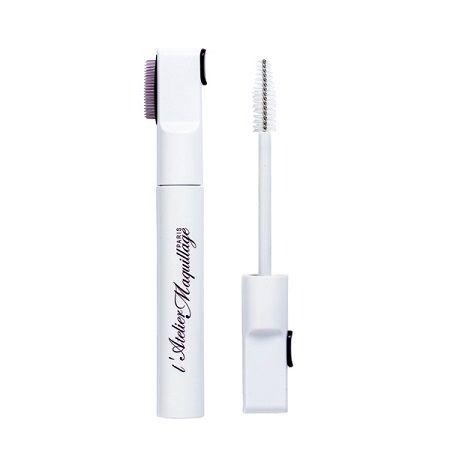 Gel fixateur sourcils, L'Atelier Maquillage - Infos et avis