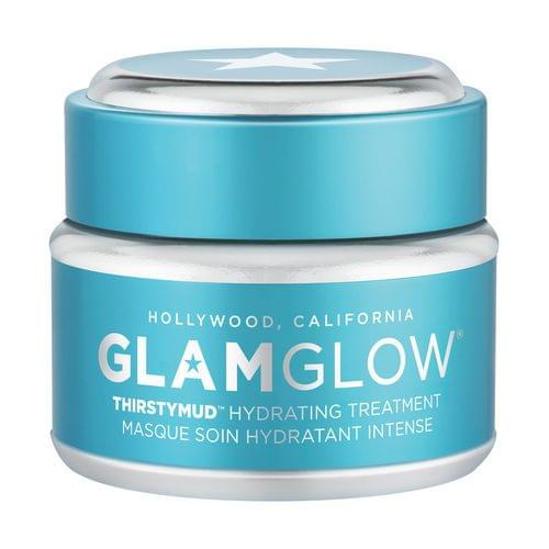 ThirstymudTM - Masque Soin Hydratant, Glamglow : Team Vanity aime !