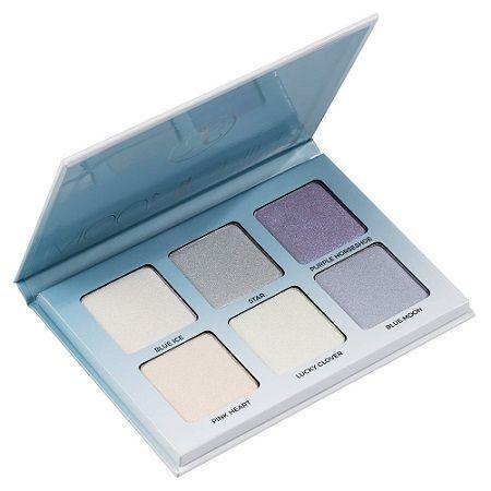 Glow Kit Moonchild - Palette d'enlumineurs, Anastasia Beverly Hills : Team Vanity aime !