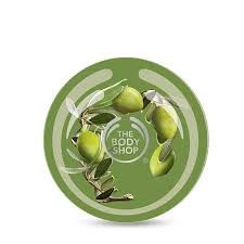 Gommage Corporel Olive, The Body Shop : Team Vanity aime !