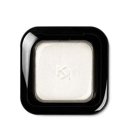 High Pigment Wet and Dry Eyeshadow, Kiko - Infos et avis