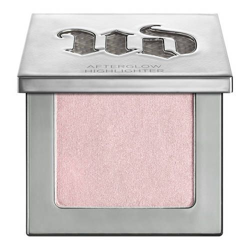 Highlighter Afterglow Tenue 8H - Enlumineur, Urban Decay : Team Vanity aime !