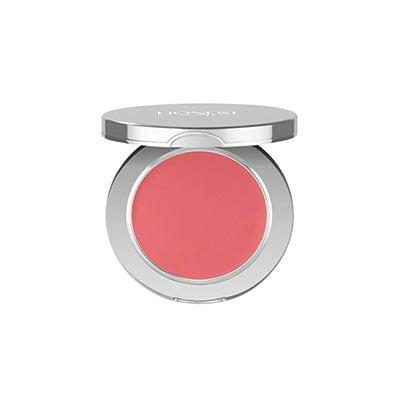 Cream Blush, Honest Beauty - Infos et avis
