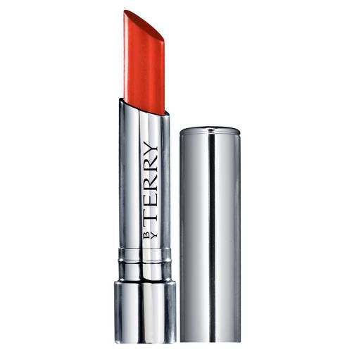 Hyaluronic - Sheer Rouge, By Terry - Infos et avis