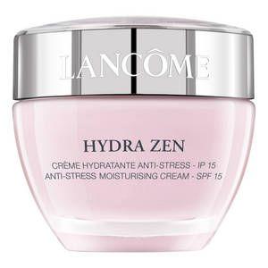 Hydra Zen SPF 15, Lancôme - Infos et avis