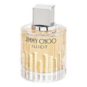 Illicit - Eau de Parfum, Jimmy Choo - Infos et avis