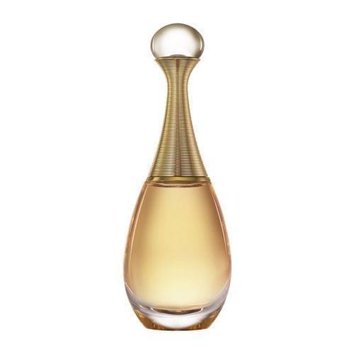 J'adore - Eau de Parfum, Dior - Infos et avis