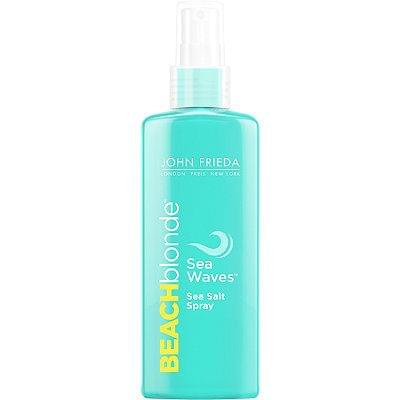 Sea Waves Beach Blonde, John Frieda - Infos et avis