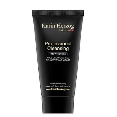 Professional Cleansing, Karin Herzog - Infos et avis