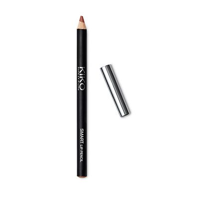Smart Lip Pencil, Kiko - Infos et avis