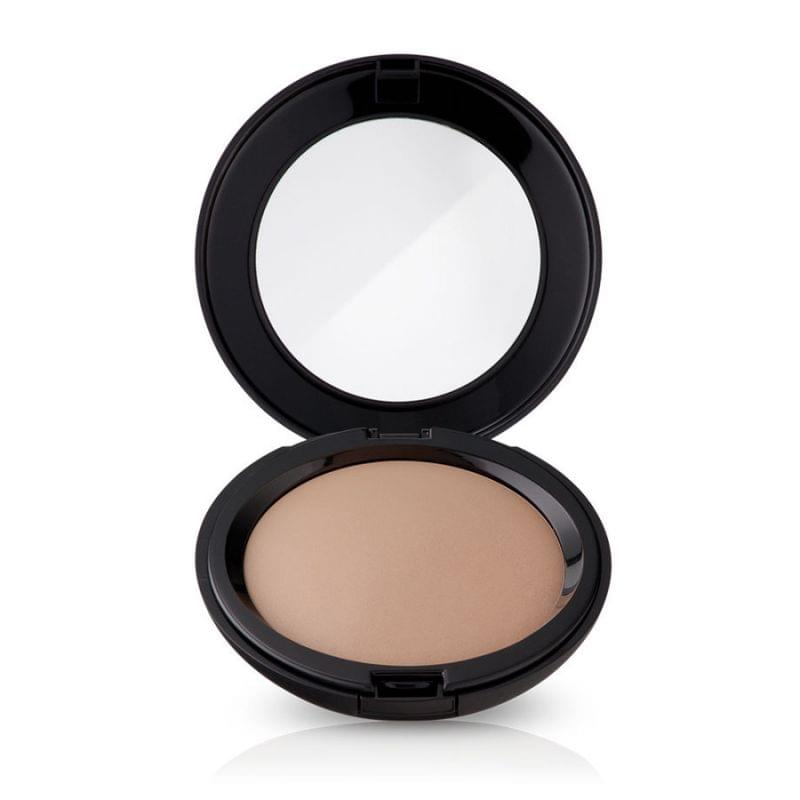 Soft Light Powder, Kiko - Infos et avis