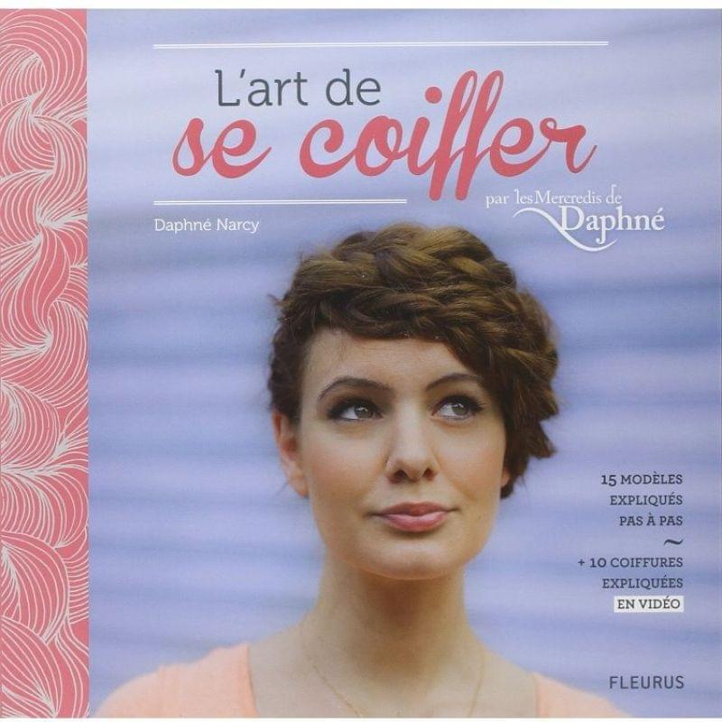 L'Art de se coiffer par les Mercredis de Daphné, Fleurus - Infos et avis