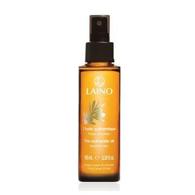 L'huile Authentique, Laino - Infos et avis