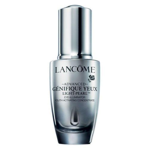 Advanced Génifique Yeux - Light Pearl, Lancôme - Infos et avis