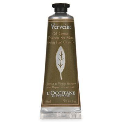 Crème Fraîcheur Mains Verveine, L'Occitane - Infos et avis