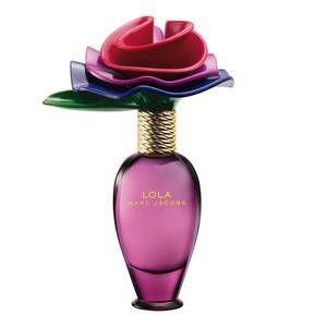 Lola - Eau de Parfum, Marc Jacobs Parfums - Infos et avis