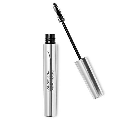 Longeyes Plus Active Mascara, Kiko : Team Vanity aime !