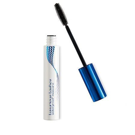 Luxurious Lashes Waterproof Mascara - Mascara résistant à l'eau, Kiko : Team Vanity aime !