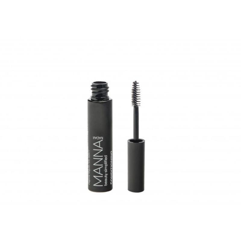 Base pour Mascara, Manna Kaddar Cosmetics - Infos et avis