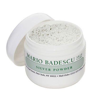 Silver Powder, Mario Badescu - Infos et avis