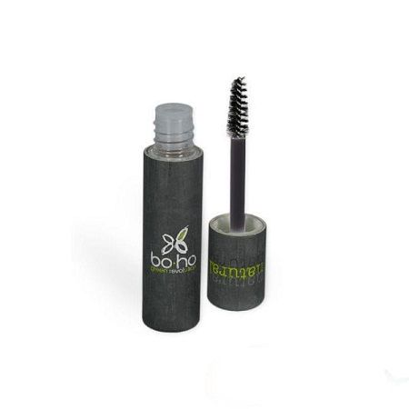 Mascara, Boho Green : Team Vanity aime !