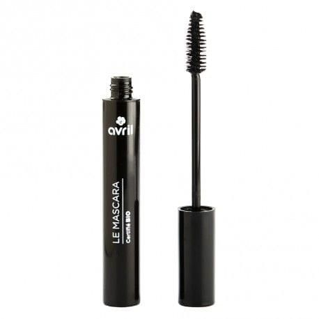 Mascara longue tenue, Avril : Team Vanity aime !
