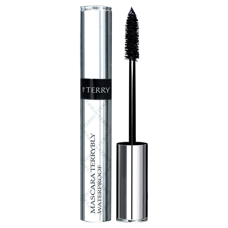Mascara Terrybly Waterproof, By Terry - Infos et avis